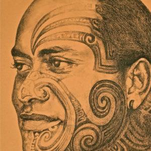 Tatau (le tatoueur)