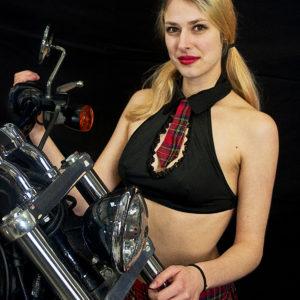 Harley Laura 5