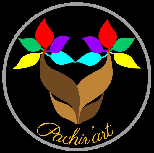 Pachir'art